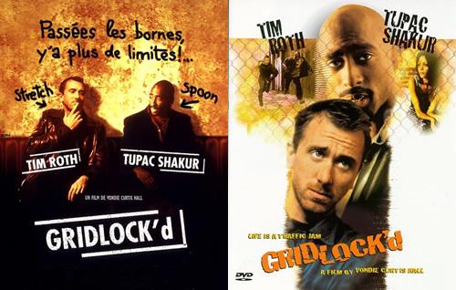 gridlockd_poster2_rev2