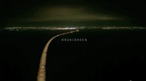 Bron Broen_Opening Title Shot
