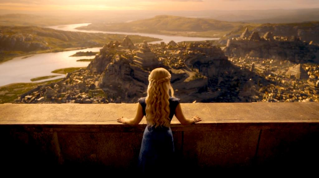 Game of Thrones_Emilia Clarke_