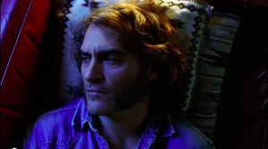 Inherent Vice_Joaquin Phoenix