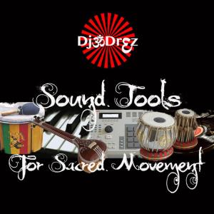 SoundToolsForSacredMovement_Artwork