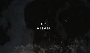The Affair Title Shot