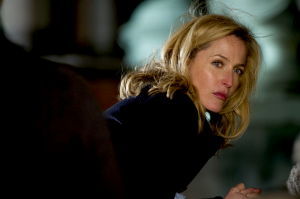 The Fall_Gillian Anderson