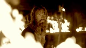 Vikings_Thorbjørn-Harr