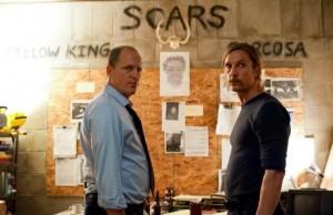 True Detective_Woody Harrelson_Matthew McConaughey