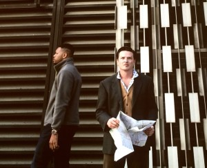 Rectify_Aden Young