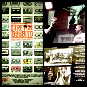 Stretch and Bobbito_THE ANGEL COLLAGE