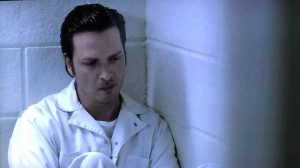 Rectify - Aden Young