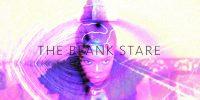 "Jhelisa - The Blank Stare - still from ""Words Like Daggers"" video"